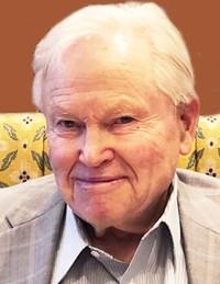 Earl Wayne Hargrave  February 17 1926  September 15 2019 (age 93)