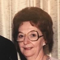 Eleanor Marchesano  January 14 1933  September 09 2019