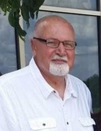 Eugene Gene Donald Schlaak  August 30 1952  September 16 2019 (age 67)