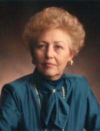 Gloria Sue