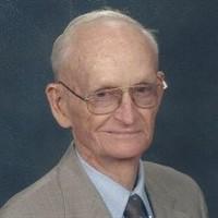 Harold Max Mowery  August 5 1930  September 19 2019