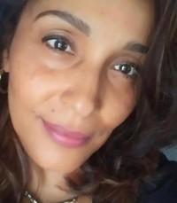 Jeanette Seda  Tuesday September 3rd 2019