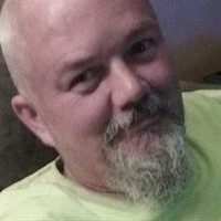 Jerry J Walker  February 15 1975  September 16 2019