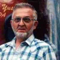 Joseph E Yusko  December 14 1937  September 15 2019
