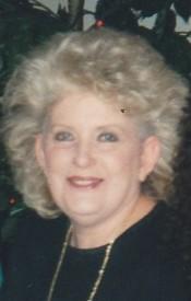Juna Faye Williamson  June 7 1940  September 18 2019 (age 79)