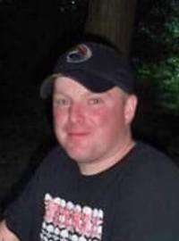 Justin Michael Cozad  September 10 1979  September 17 2019 (age 40)