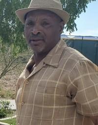 Leroy Bogar Jr  April 8 1956  September 14 2019 (age 63)