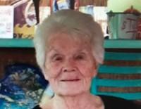 Lila M Clayton Draper  March 16 1937  September 18 2019 (age 82)