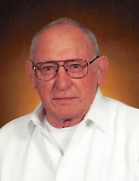 Melvin William Pantze  May 1 1933  September 18 2019 (age 86)