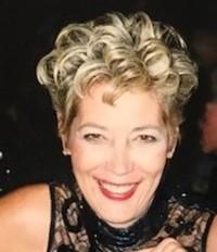 Pamela A Fierstien  June 27 1948  September 13 2019