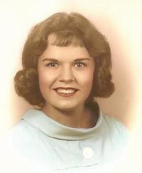 Patricia H Kipker  January 15 1942  September 18 2019