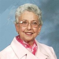 Patricia Pat A Braun  April 12 1933  September 17 2019
