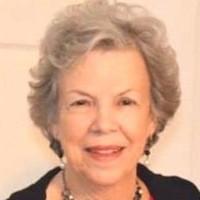 Patsy R Miller  June 29 1936  September 17 2019