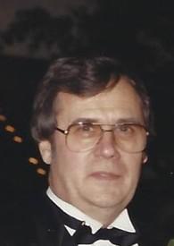 Paul F Blanchard  September 28 1933  September 17 2019 (age 85)
