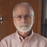 Paul R Krummen  March 10 1954  September 19 2019
