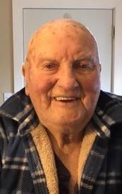 Robert James Hannon  September 15 1937  September 16 2019 (age 82)