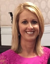 Tracy LaDonna Smith Hickman  February 23 1971  September 17 2019 (age 48)