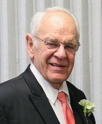 W Glenn Freed  December 03 1939  September 18 2019