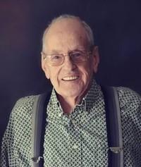 r Alden Bonheimer  June 30 1944  September 17 2019 (age 75)