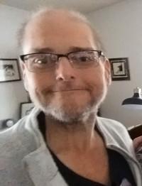 Andrew Allen Sneed  November 23 1966  September 17 2019 (age 52)
