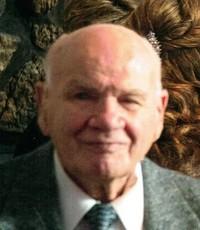 Anthony Tony Cascaldo Jr  October 25 1929  September 17 2019 (age 89)