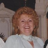 Beatrice  Matteo  December 06 1942  September 18 2019