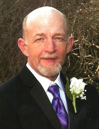 Bobby Ray Holland II  June 6 1962  September 18 2019 (age 57)