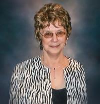 Charlene R Kozelski Haverlick  September 27 1944  September 17 2019 (age 74)