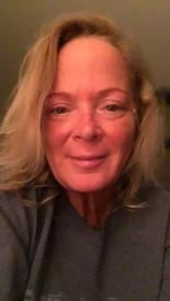 Connie Lynn May Freehling  September 26 1966  September 18 2019 (age 52)