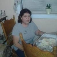 Dina Iracheta Hernandez  January 10 1957  September 18 2019