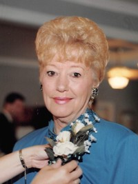 Evelyn Barfield  January 2 1934  September 19 2019 (age 85)