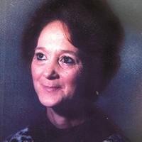 Evelyn Joyce Neal  October 3 1946  September 19 2019