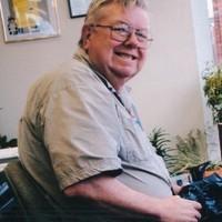 Gary Paul Graham  July 28 1946  September 18 2019