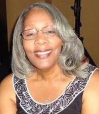 Gwendolyn Phillips  March 26 1948  September 17 2019 (age 71)