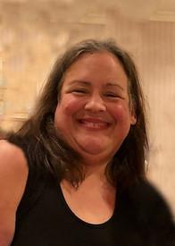 Heidi Lowe Leatherman  January 23 1970  September 18 2019 (age 49)