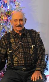 James E Jenkins Jr  September 27 1937  September 18 2019 (age 81)