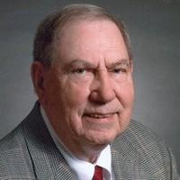 James Jim D Jolly Sr  February 22 1936  September 18 2019
