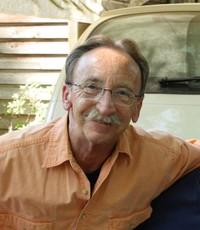 James Rich Richard Packard  August 25 1947  September 4 2019 (age 72)