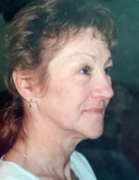 Joan Marie Nelson  February 20 1957
