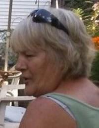 Kathleen Louise Karkula Piper  June 23 1957  September 19 2019 (age 62)