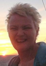 Larissa Idelle Meacham  September 27 1976  August 20 2019 (age 42)