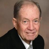 Larry Boyce Ashley  July 03 1942  August 18 2019