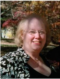 Linda Jean Tarutis