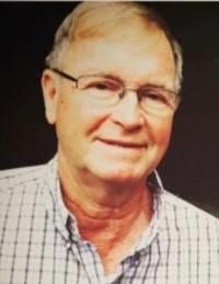 Manuel Al Allen Raby  2019