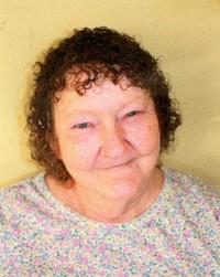 Peggy Jean Phipps  December 23 1941  September 17 2019 (age 77)