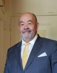 Peter R Tzeschlock  April 5 1946  September 16 2019 (age 73)