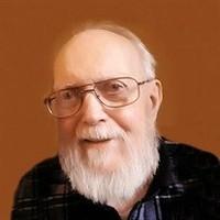 Ralph 'Bud' G Olson  November 5 1935  September 17 2019