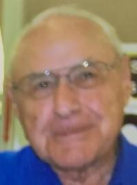 Raymond Ray Nebel  February 26 1931  September 19 2019 (age 88)