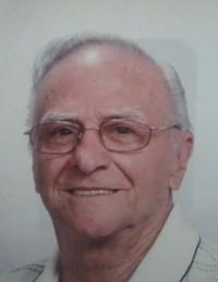 Richard S Corrinne  September 9 1933  September 18 2019 (age 86)