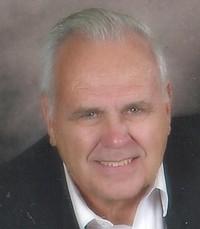 Robert Allen Kriesman  Tuesday September 17th 2019